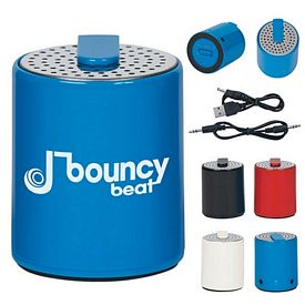 Promotional Portable Wireless Bluetooth Speaker