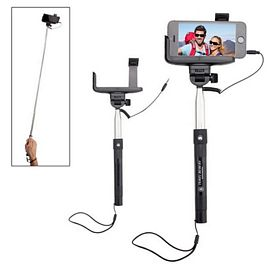 Customized Travel Picture Selfie Stick