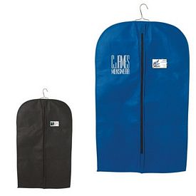Promotional Non-Woven Garment Bag