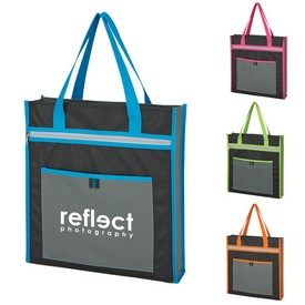 Promotional Reno Tote Bag