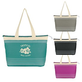 Promotional Marina Tote
