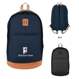 Promotional Nomad Backpack