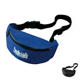 Promotional Imprinted Fanny Pack