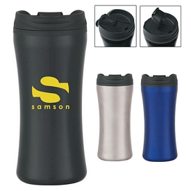 Promotional 15 Oz Stainless Steel Double Wall Tumbler