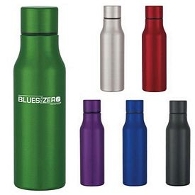 Customized 24 Oz Stainless Steel Bottle