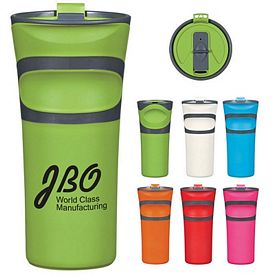 Promotional 18 Oz Tritan Performance Tumbler