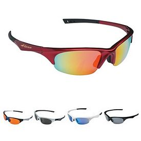 Custom Activewear Sunglasses