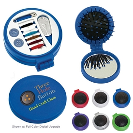 Customized 3 In 1 Kit - Sewing Kit