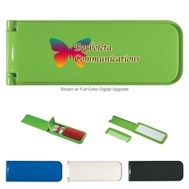 Customized 5-In-1 Lint Brush