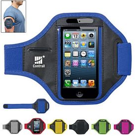Custom Smart Phone Sport Arm Band