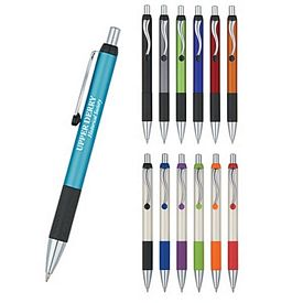 Promotional Stylish Dream Pen