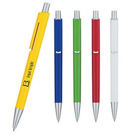 Promotional The Kendall Pen