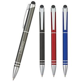 Promotional Baldwin Stylus Pen