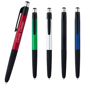 Custom Shea Stylus Pen