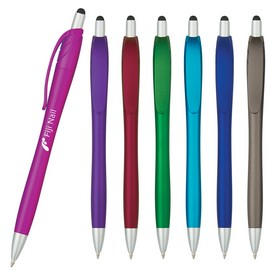 Customized Evolution Stylus Pen