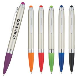 Promotional Tipper Stylus Pen