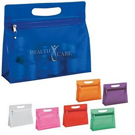 Promotional Toiletry Bags  88912885ef3b5