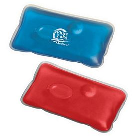 Promotional Reusable Hot and Cold Pack