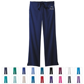 Custom Fundamentals Ladies Professional Pant