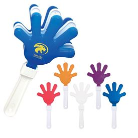 Promotional Applause Hand Clapper