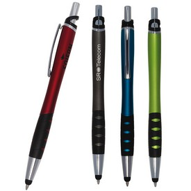 Customized Prestige Matte Stylus Pen