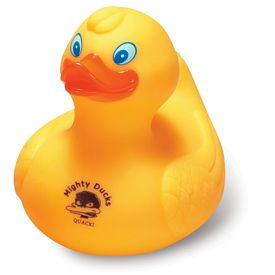 Promotional Large Size Rubber Duck