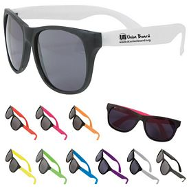 Promotional Promotional Sunglasses