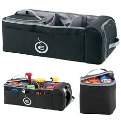Custom Neet Cooler Bag Trunk Organizer