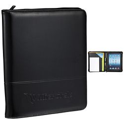 Promotional Windsor Etech Writing Pad