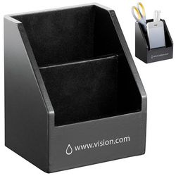 Promotional Solo Docking Station