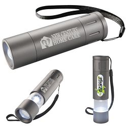 Promotional Mega Stretchable Flashlight