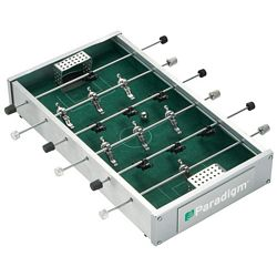 Custom Foosball Desktop Game