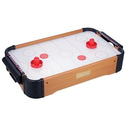 Promotional Air Hockey Desktop Game