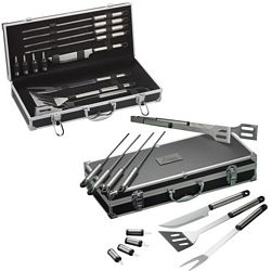 Promotional Grill Master Set