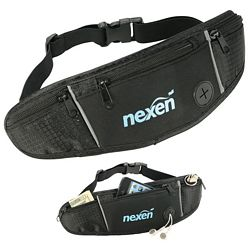 Promotional Running Waist Pack