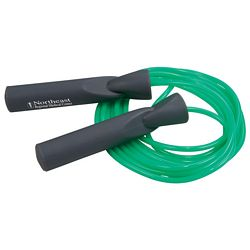Promotional Speed Exercise Jump Rope