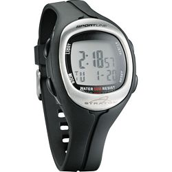 Promotional Sportline Solo 915 Heart Rate Watch
