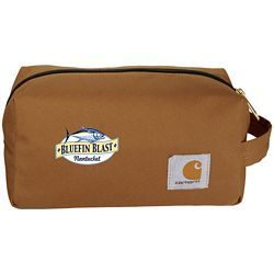 Promotional Carhartt Signature Dopp Kit