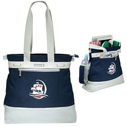 Promotional New Balance 574 Classic Tote Bag