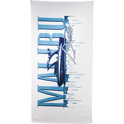 Promotional Protowels Mid-Weight Beach Towel
