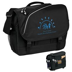 Promotional Ying Messenger Bag