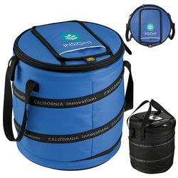Promotional California Innovations 24-Can Cooler
