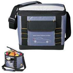 Promotional Arctic Zone 18-Can WorkmanS Pro Cooler
