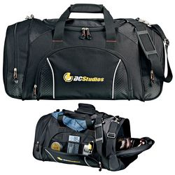 Promotional Triton Weekender 24 Carry-All