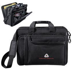 Promotional Paragon Compu-Attache