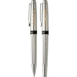 Promotional Luxe Renegade Pen Set