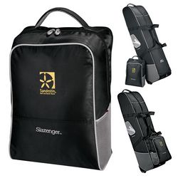 Promotional Slazenger Classic Golf Bag Cover