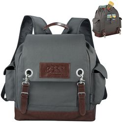 Customized Field Co Rucksack Backpack