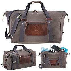Promotional Field Co 20 Duffel Bag