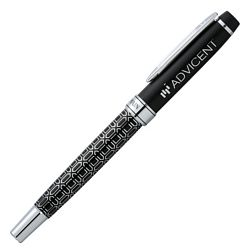 Custom Balmain Statement Roller Ball Pen
